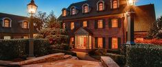 Alliance Sotheby's International Realty Luxury Real Estate Experts