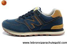 Buy 2013 New New Balance ML574WKN