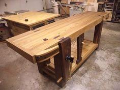 LumberJocks Interviews #6: BigRedKnothead - by Cricket @ LumberJocks.com ~ woodworking community