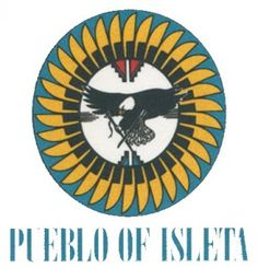 Image detail for -The Pueblo of Isleta – Bronze Sponsor