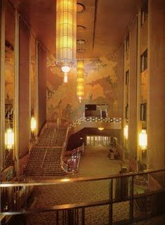 copy-of-radio-city-music-hall-view-from-the-balcony-of-the-lobby