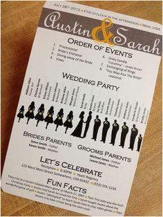 wedding-program-6