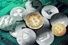 South Korea's capital Seoul plans to use S-coin crypto currency. Park Won announced that it will create a fund to support blockchain technology.