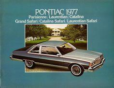 Carros y Clasicos - Chevrolet Caprice e Impala Chevrolet Caprice, Chevrolet Impala, Impala 64, Safari, Station Wagon, General Motors, Buick, Cadillac, Oldsmobile Delta 88