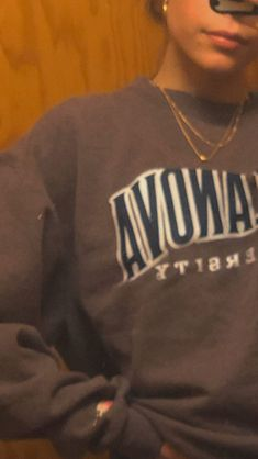 Avon, Sweatshirts, Fitness, Sweaters, Fashion, Gymnastics, Moda, Pullover, Sweater