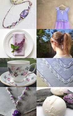 Delicate by maplemist on Etsy--Pinned with TreasuryPin.com