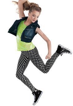 A dancer/hip hop Halloween costume Duo Costumes, Hip Hop Costumes, Cute Dance Costumes, Dance Costumes Lyrical, Twin Outfits, Girl Outfits, Fashion Outfits, Hip Hop Dance Outfits, Jazz Hip Hop