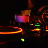 KPOP Mash Up Remix by DJ RaZoR on SoundCloud