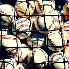 Recommended by Kacy Ashley Even though I was raised on the west coast, I've grown up watching the yankees. Baseball Store, Baseball Mom, Baseball Players, Softball, Mlb Spring Training, Baseball Photography, Baseball Quotes, Sports Images, Babe Ruth