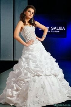 Wedding Dresses Style Saliba Wedding imgec45bfc9fade4cb1b