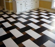 Basketweave Cork Tile Floor from Globus Cork contemporary floor tiles Slate Flooring, Terrazzo Flooring, Cork Flooring, Linoleum Flooring, Kitchen Flooring, Flooring Ideas, Floors, Ceramic Flooring, Natural Flooring