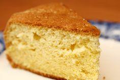 Bizcochuelo Para Celiacos Blog de Cocina Saludables Baking Recipes, Cake Recipes, Dessert Recipes, Tortas Light, Venezuelan Food, Venezuelan Recipes, Latin Food, Gluten Free Baking, Sin Gluten