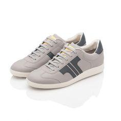 Tisza Cipő® Adidas Sneakers, My Style, Shoes, Fashion, Moda, Zapatos, Shoes Outlet, Fashion Styles, Fasion