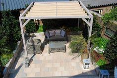 protection-solaire-tissu-pergola-terrasse