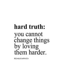 Love your life quotes - Love and Relationships 15 Definite Signs That He Truly Loves You – Love your life quotes Love Your Life Quotes, Love Yourself Quotes, Life Sayings, Hard Life Quotes, Lessons Learned In Life Quotes, Quotes About Loving Someone, Things Change Quotes, Love Life Quotes, Life Happens Quotes