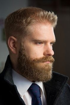 Visit Ratemybeard.se and check out Anders Pedersen - http://ratemybeard.se/anders-pedersen-2/ - support #heartbeard - Don't forget to vote, comment and please share this with your friends.