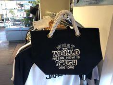 When you come to Japan please visit Kamiwaza Japan Shop. kamiwaza-japan カーグッズ セレクトショップ!人気のアイテムからレアなアイテムまでいろいろ取り揃えております。皆様のご来店をお待ちしております。 RWBアパレル、Tシャツ、パーカー、モデルカー、ステッカー、キーホルダー、携帯ケース、ハンドスピナーなど多数販売中!  #kamiwazajapan #RWB #セレクトショップ #アパレル #Tシャツ #パーカー #モデルカー #カーグッズ Select Shop, Japan Cars, First Love, Tote Bag, Shopping, First Crush, Puppy Love, Totes, Tote Bags