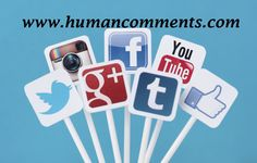 Get Absolutely real Instagram comments with best price. Relevant and quality Instagram comments from real profiles. We offer 100% safe and real Instagram comments to customers for gaining exposur. For most businesses, generating leads is the ultimate benefit of creating and maintaining a social media presence. @ http://www.humancomments.com/buy-real-instagram-comments.html