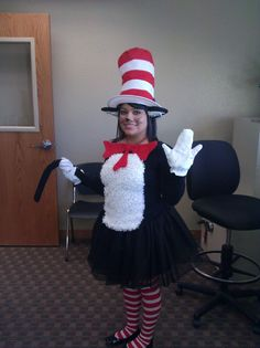 194 Best Costumes Images On Pinterest Costume Ideas Holidays