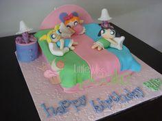 Google Image Result for http://mylittlemisscupcake.files.wordpress.com/2010/02/power_puff_girls_fondant_cake_1.jpg