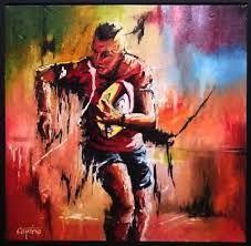 Image result for imagenes de cuadros de rugby