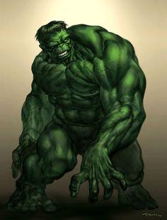 #Hulk #Fan #Art. (Hulk) By: Andyparkart. THE * 3 * STÅR * ÅWARD OF: AW YEAH, IT'S MAJOR ÅWESOMENESS!!!™)[THANK Ü 4 PINNING<·><]<©>ÅÅÅ+(OB4E)    https://s-media-cache-ak0.pinimg.com/564x/a6/16/e0/a616e0ab84995cc90e4041afcde504e3.jpg