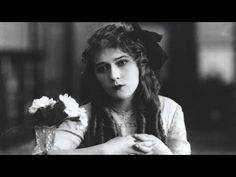 The Poor Little Rich Girl is a 1917 American comedy-drama film directed by Maurice Tourneur. Mud Fight, Poor Little Rich Girl, Sleep Medicine, Fort Lee, Mary Pickford, Cinema, Film Studio, Drama Film, Library Of Congress