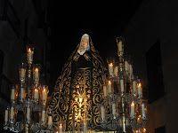 Navarra y Pamplona. España. Cuba: IMAGINERÍA RELIGIOSA DE SEMANA SANTA EN PAMPLONA