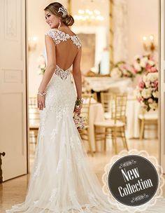 http://www.flaresbridal.com/stella-york-bridal-gowns-c-2_147.html