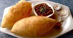 #food #Foodie #chandigarh #fun