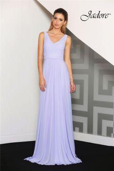 f9e0ec6b226 Jadore J8020 - Brides In Style Australia Wedding Party Dresses
