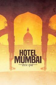 Hotel Mumbai 2019 putlocker film complet streaming On November 26 2008 the Movies 2019, Hd Movies, Movie Tv, Prime Movies, Netflix Movies, Horror Movies, Movies To Watch Online, Movies To Watch Free, Movies Free