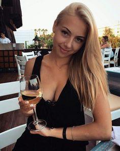 Dating usa polish Polish Dating