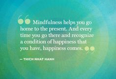 10 Life Lessons from the Calmest Man in the World, Thich Nhat Hanh.  Illustration: Jen Troyer