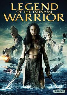 [PUTLOCKER-HD]~Watch Queens of Langkasuka Full Movie