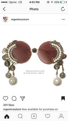 7d21dacb3e 62 Best Sunglasses images