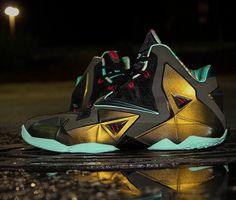 4a38b1af8a0 Lebron Shoes For Sale