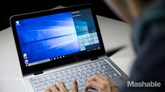 There are many reasons why you'd want to download Microsoft's new Windows 10 free upgrade, but this is what you need to know first.