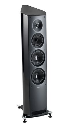 Sonus Faber Venere 3.0 available at Audio Visual Solutions Group 9340 W. Sahara Avenue, Suite 100, Las Vegas, NV 89117. Call us for pricing and availability (702) 875-5561.