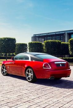 Rolls Royce Wraith ________________________ PACKAIR INC. -- THE NAME TO TRUST FOR ALL INTERNATIONAL & DOMESTIC MOVES. Call today 310-337-9993 or visit www.packair.com for a free quote on your shipment. #DontJustShipIt #PACKAIR-IT!