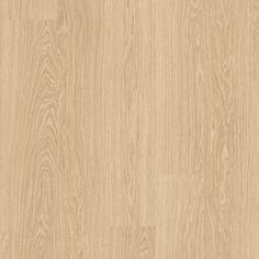 Panele podłogowe Classic Dąb Victoria CLM3185 - Podłogi - Panele podłogowe - Drzwi i Podłogi VOX