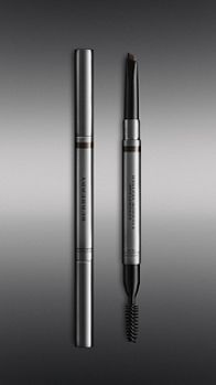Effortless Eyebrow Definer – Ash Brown No.03 | Burberry
