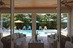 1215 Crestwood Drive  Florida, Delray Beach