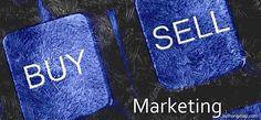 Marketing trong kinh doanh tên miền