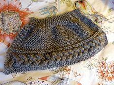 Bonnet Crochet, Beret, Knitted Hats, Beanie, Sewing, Knitting, Fashion, Knitting And Crocheting, Long Scarf