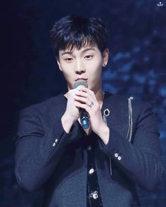 💖 - 🌸#shownu#셔누#MonstaX#kpop#몬스타엑스 #SonHyunwoo#jooheon#minhyuk#wonho#kihyun  #changkyun#hyungwon#monbebe#몬베베 🌸 cr. all of me