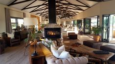 The Old Drift Lodge (priced from USD is a new, exclusive and unique lodge found in Victoria Falls close to the main town and the Zambezi area. Victoria Falls, Luxury Accommodation, Zimbabwe, Lodges, National Parks, Old Things, Outdoor Decor, Beautiful, Holiday