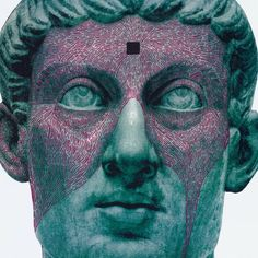 PROTOMARTYR - the agent intellect - CASSETTE TAPE indie