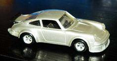 http://images.forum-auto.com/mesimages/110991/solido-porsche934turbo (1).JPG
