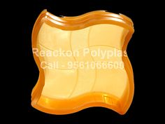 Pvc Moulding, Cable Cover, Uk Europe, African Countries, Sri Lanka, Dubai, England, India, Website